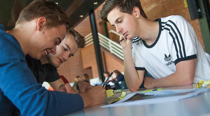 almen-elever-2016