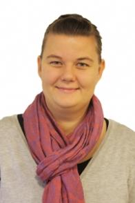 Sofie Winkel