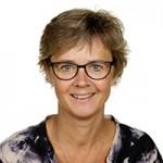 Lene Breum Svaneborg