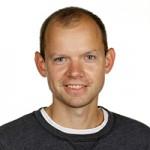 Mattias Bodilsen