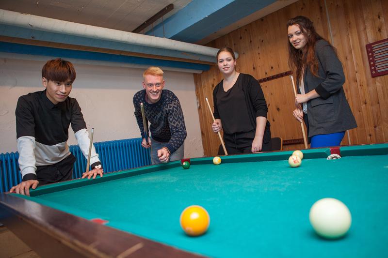 fjerritslev-college-6
