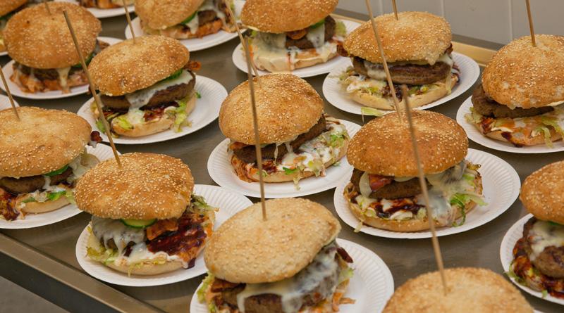 fg-burger-kantinen