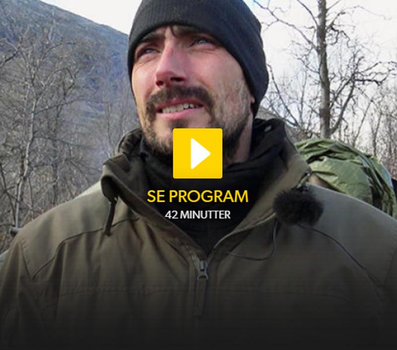 jon-alene-i-vildmarken-tv