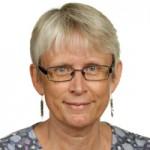 Studievejleder Annette Jakobsen