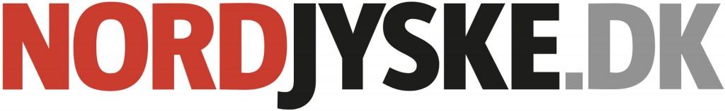 NORDJYSKE-logo