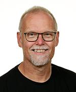 Steffen Krøyer