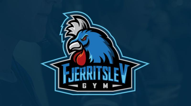 Esport på Fjerritslev Gymnasium